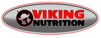 Viking Nutrition